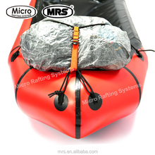 [MRS]Micro Rafting System portable kayak lightweight raft folding portable boats