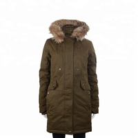 Winter Clothes For Women Children Clothes Girls