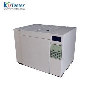 astm d1500 colorimeter transformer oil gas chromatograph dissolved detection analyzing instrument