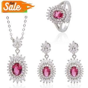 d3f89611e China Zirconia Jewellery