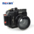 100m IPX8 grade waterproof underwater housing case for Canon G16