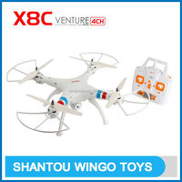Top quality best selling remote control rc helicopter toys r us