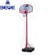 Professionele Basketbal Training Outdoor Verstelbare Basketbal Doel Basketbal Hoepel