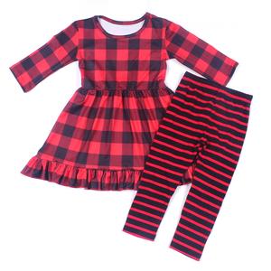 139ef6830b31 Wholesale Children s Boutique Clothing