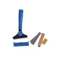 Household Cleaning product glass window cleaning wiper