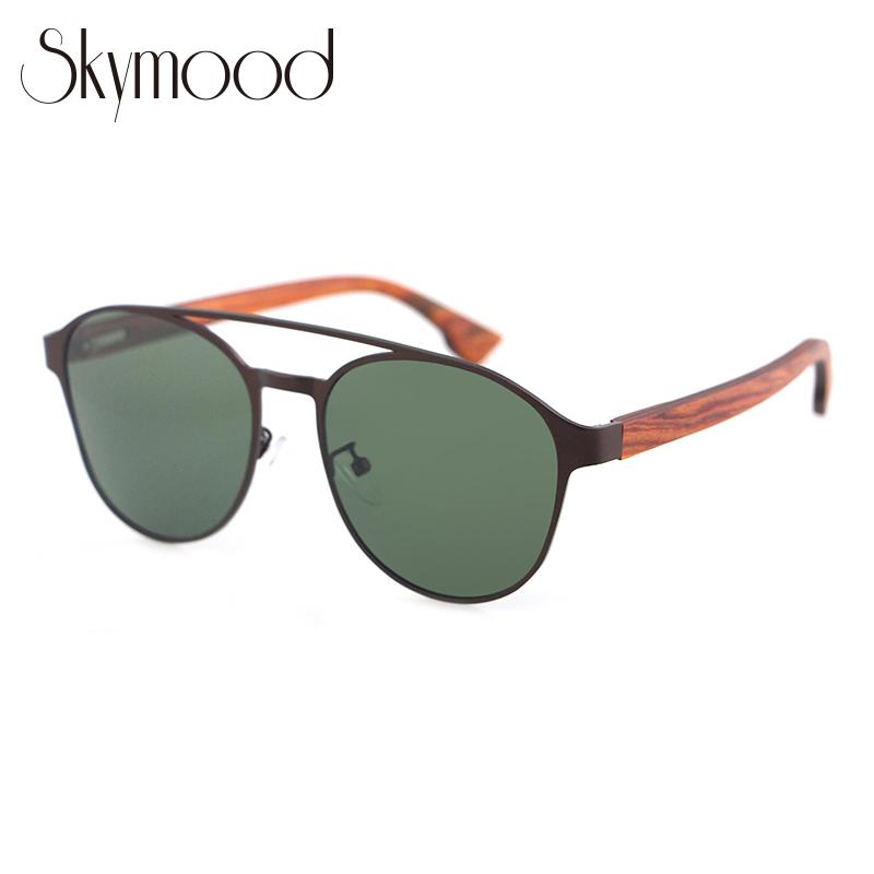 752ca0ec1 ميزة النظارات إطارات رواج رجل بولو للرجال-نظارات شمسية-معرف المنتج ...