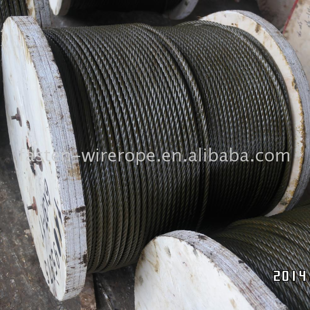 Preform Wires, Preform Wires Suppliers and Manufacturers at Alibaba.com