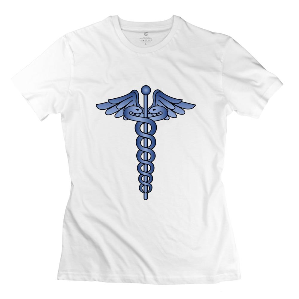 Buy 2015 Top Designer 100 Cotton Condo Clipart Medical Snake