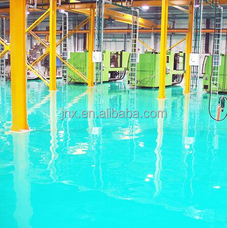 Anti Static Epoxy Floor <strong>Coatings</strong>