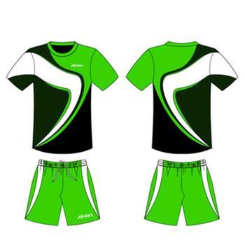 buy popular 5f3cd 7e1a0 Professional Cheap Custom Soccer Jerseys - Buy Professional Cheap Soccer  Jersey,Blank Soccer Jersey,Team Soccer Jerseys Cheap Product on Alibaba.com