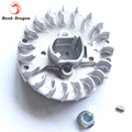 Flywheel Magneto fits 23 30 5cc CY Fuelie Engine fits HPI BAJA 5B 5T SC KM