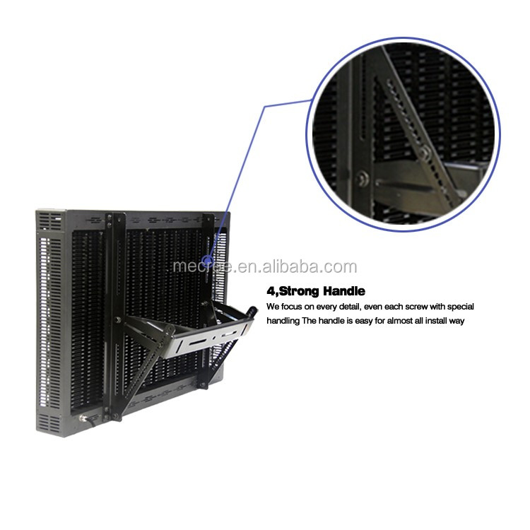 Chinese Import Led High Bay Light Dlc Approved Architectural Led ...