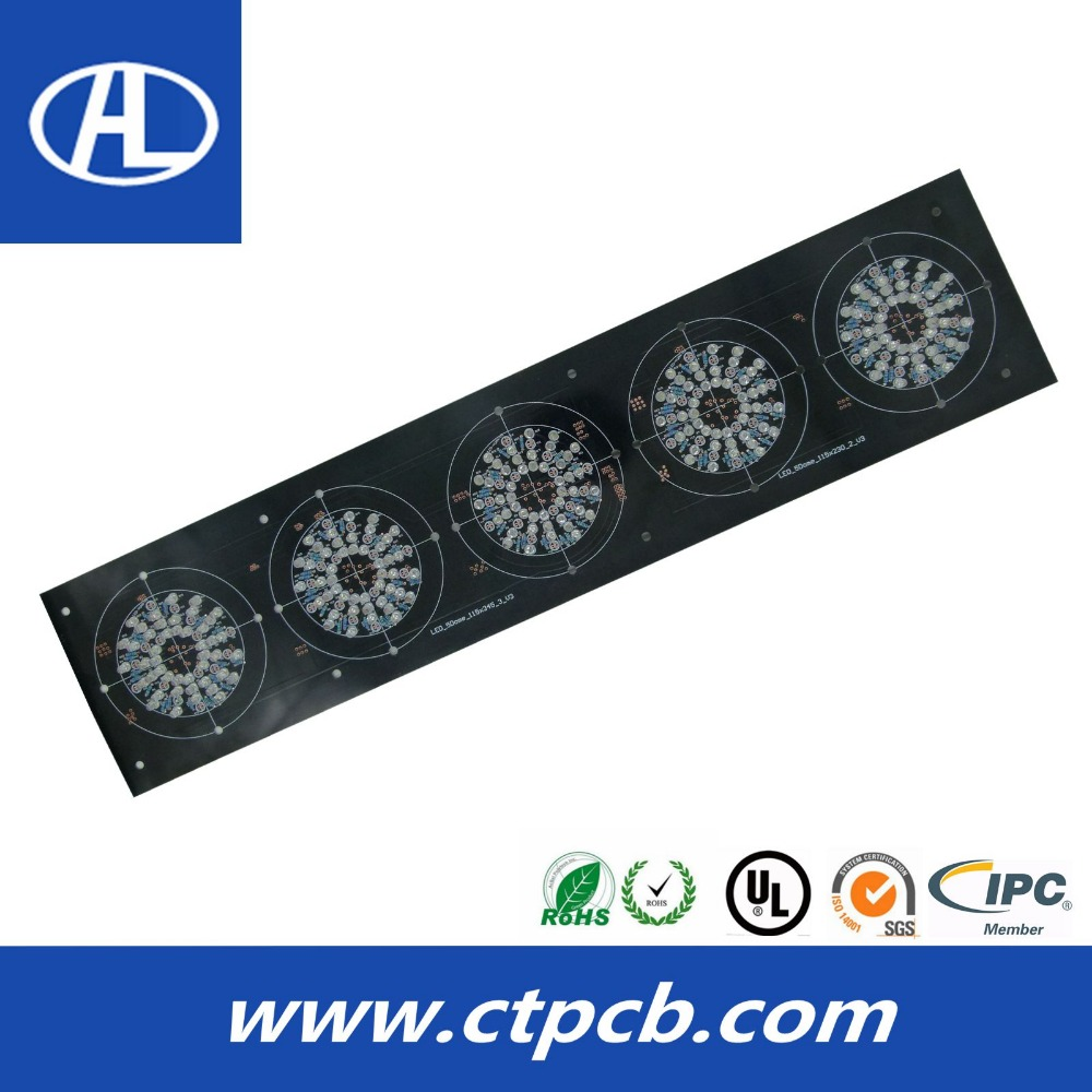 List Manufacturers Of Led Pcb Board Buy Get Discount Circuit Boardsled Boardled Light Best Selling High Quality