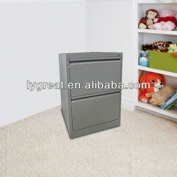 Vintage Metal Cabinets, Vintage Metal Cabinets Suppliers And Manufacturers  At Alibaba.com
