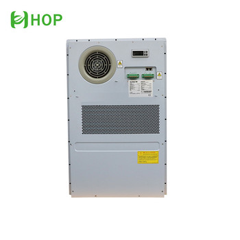 China manufacturer Side-mounted cabinet air conditioners