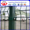 china manufacture Fence Trellis/ Welded Wire Mesh Trellis Panel Fencing/ fence netting Wire Garden Trellis(ISO9001)