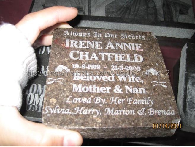 Cnc Marble /stone /granite Stone Laser Engraving Machine - Buy Cnc Marble  /stone /granite Stone Laser Engraving Machine,Marble Headstone Laser