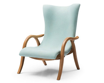 Danish Design Wooden Chair Entwirft Einen Replik Signature Chair Fur
