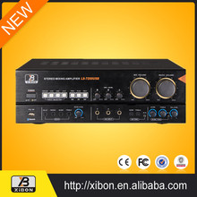 8 Zone Amplifier, 8 Zone Amplifier Suppliers and