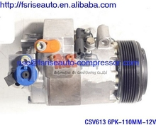 Ac Air Conditioning Compressor, Ac Air Conditioning