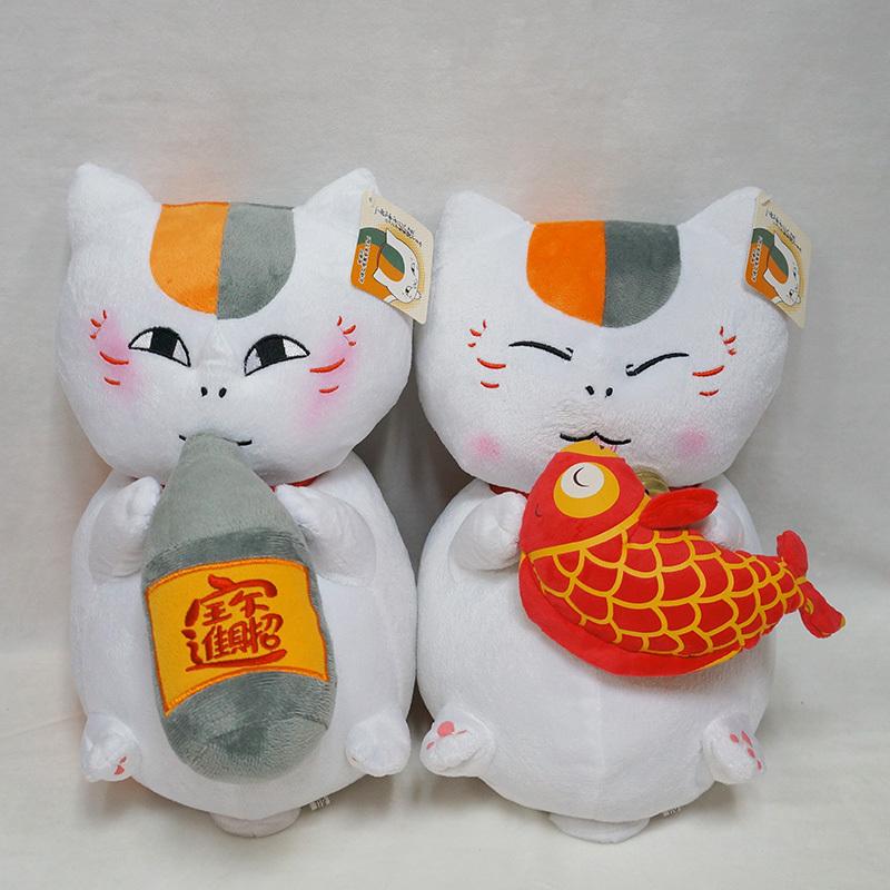 Finden Sie Hohe Qualität Winkenden Katze Hersteller und Winkenden ...