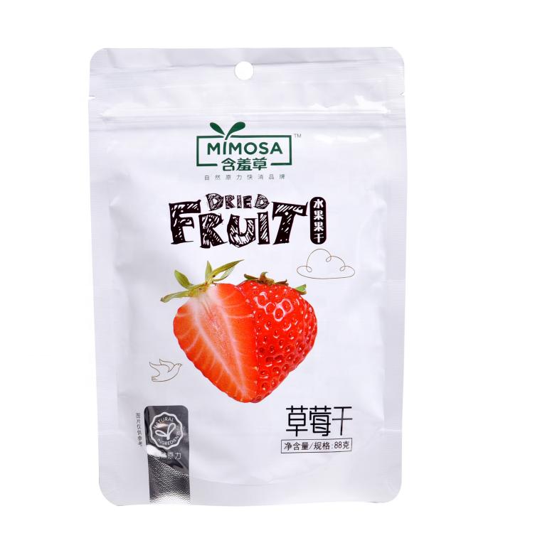 7674ff04f مصادر شركات تصنيع الفواكه المجففة السعر والفواكه المجففة السعر في  Alibaba.com