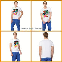 cheap price branded polo tshirt brand new fashion custom print t-shirt mens OEM tshirt for wholesale