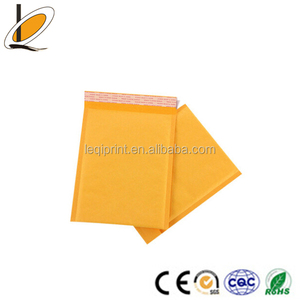 custom made bubble envelopes printed color air bubble mailer bag