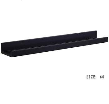 Fotolijst Wandplank Wit.Nieuwe Mode Groothandel Drijvende Fotolijst Wandplank Buy Drijvende Plank Drijvende Wandplank Fotolijst Muur Plank Product On Alibaba Com