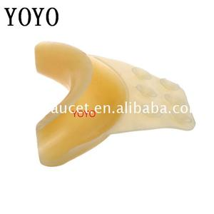 Wholesale neck rest to wash hair for shampoo bowl pictures
