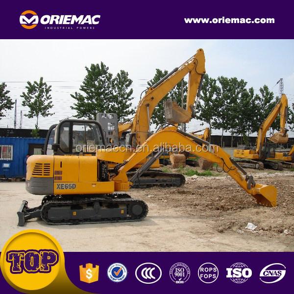 New excavation equipment crawler excavator xe75d buy smallest new excavation equipment crawler excavator xe75d sciox Choice Image