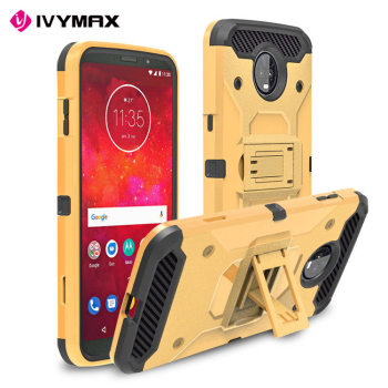 super popular 5788c 7992e Ivymax Armor Case For Motorola For Moto Z3,Case For Moto Z,For Moto Z Play  Covers - Buy For Moto Z Play Covers,Case For Moto Z,Armor Case For Motorola  ...