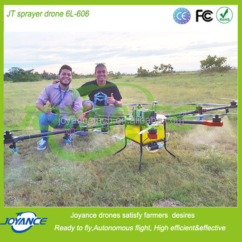Agricultural Sprayer Drone Spraying Drone In India - Buy Agricultural  Spraying Drone,Drone Sprayer In India,Agricultural Sprayer Drone Product on