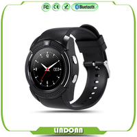steel watch phone water resistant For Rubber Industry