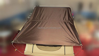 car roof box for sale/ car roof tent