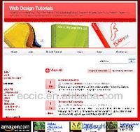 Professional Website Design Service, incl. SEO, security, backup, multimedia etc