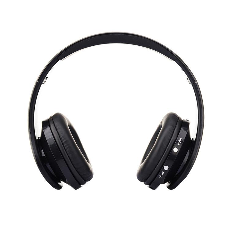 Bulk Wholesale Stereo Bluetooth Headset,Oem Brand Wireless Bluetooth  Headphone,Bluetooth Head Phone For Smart Phones - Buy Stereo Bluetooth