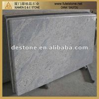 Prefabricated Commercial Granite Bar Counter Tops