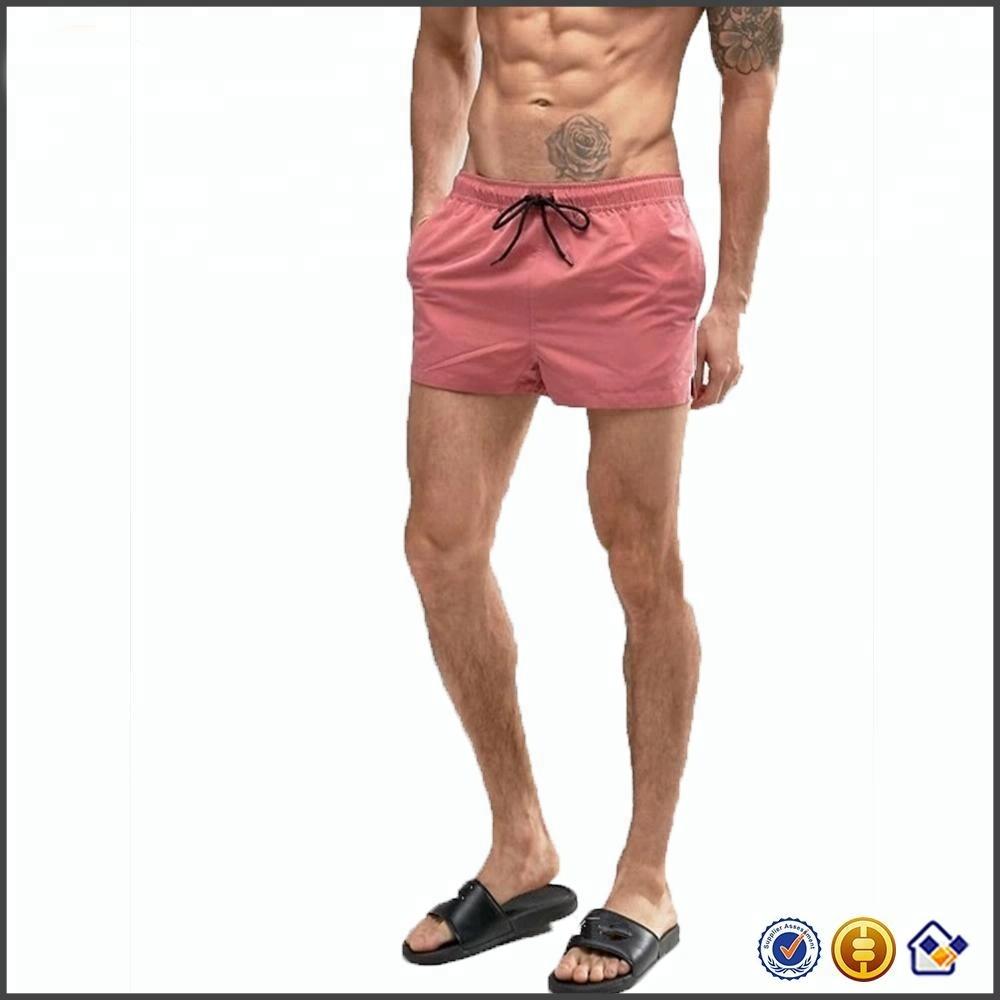 ec888f3435 China Mens Shorts Mesh, China Mens Shorts Mesh Manufacturers and Suppliers  on Alibaba.com