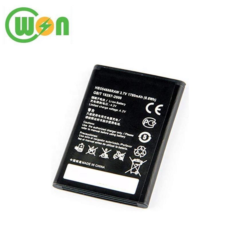 Reasonable Hb5f2h 1780mah Li-ion Battery For Huawei Mobile Router 4g Wifi E5372 E5375 E5373 Ec5377 E5330 E5336 Replacement Batterie Mobile Phone Batteries Mobile Phone Parts