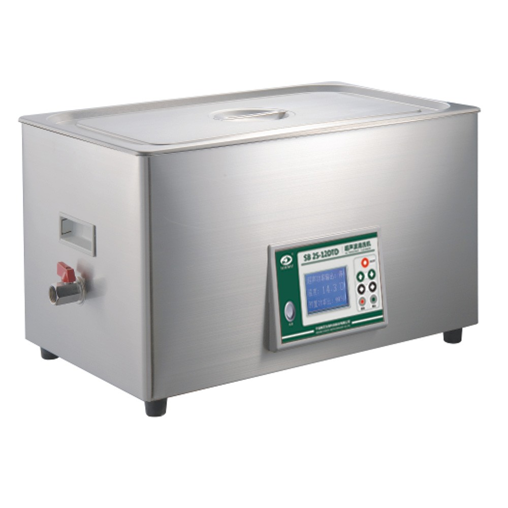 6L oral Ultrasonic Cleaner