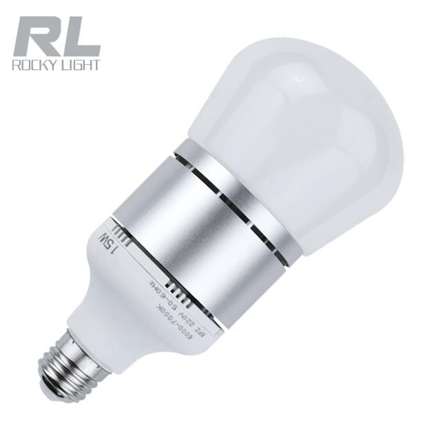 E27 Home Depot Led Bulb Home Light, E27 Home Depot Led Bulb Home ...