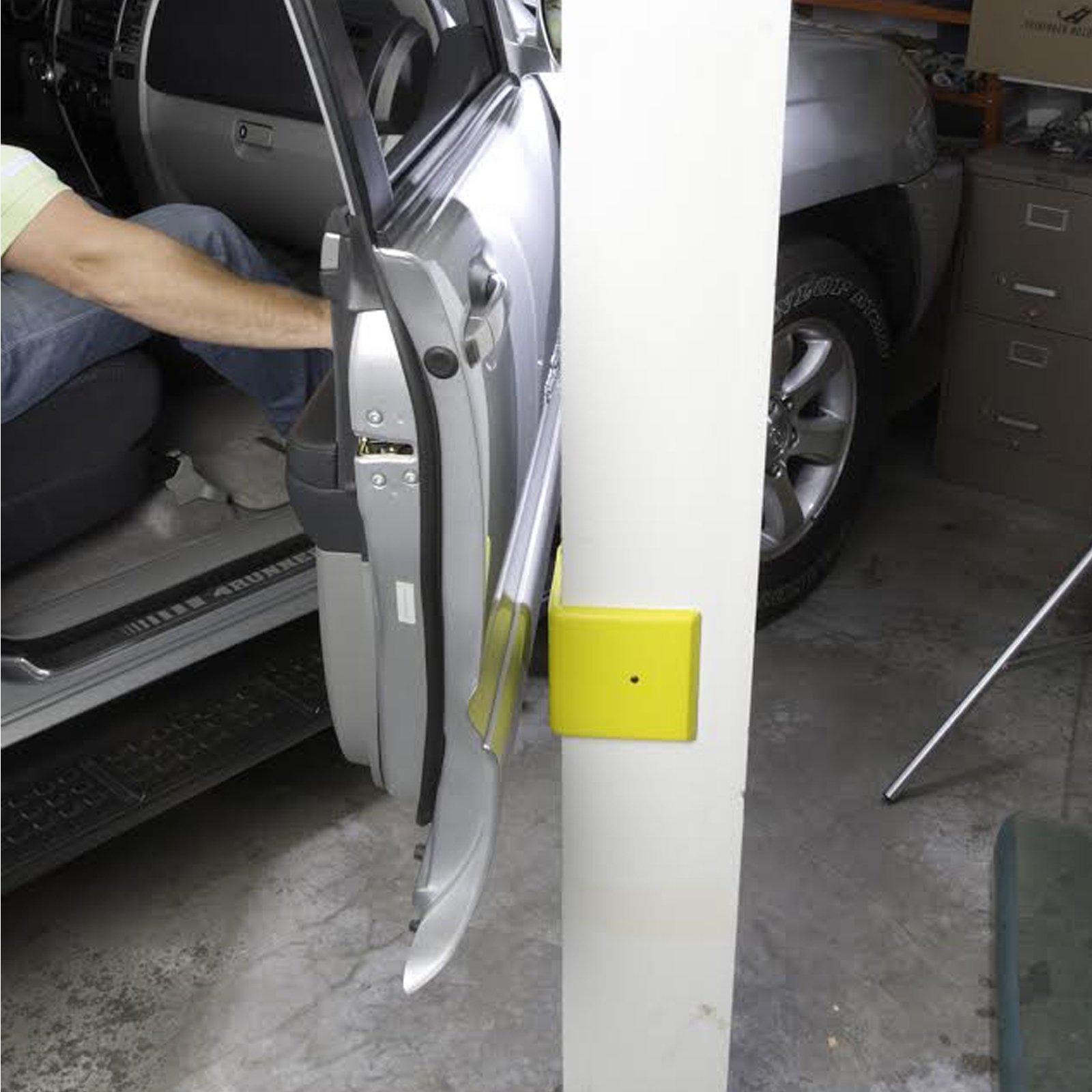 C16244TK Covercraft Custom Fit Car Cover for Volkswagen Beetle Technalon Evolution Fabric, Tan