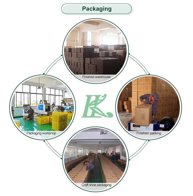 Milieuvriendelijke Wegwerp Producten luxe papier doos collectie shampoo Hotel Voorzieningen