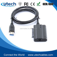 usb3.0 to ide sata power converter cable
