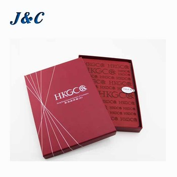 A5 wholesale custom notebook printing leather