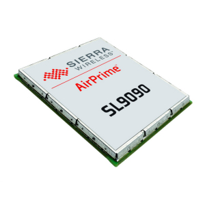 Sierra High Power 3G Cdma Hspa Sl9090 Rf Wireless Transmitter Module