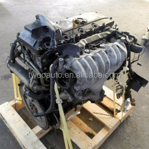 Japanese used guaranteed good condition qd32 td42 zd30 diesel engine with  best price