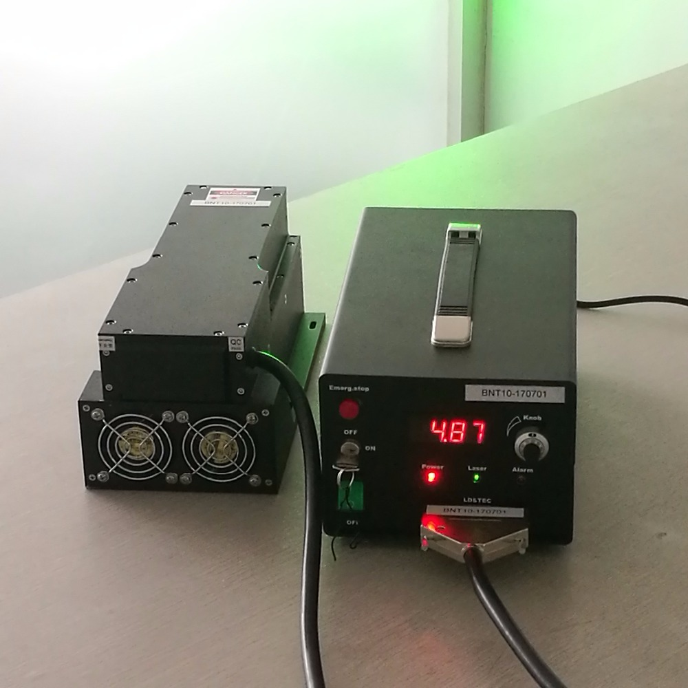 China Green Laser Medical Manufacturers Further Hole Drilling Machines On Diode Wire Diagram And Suppliers
