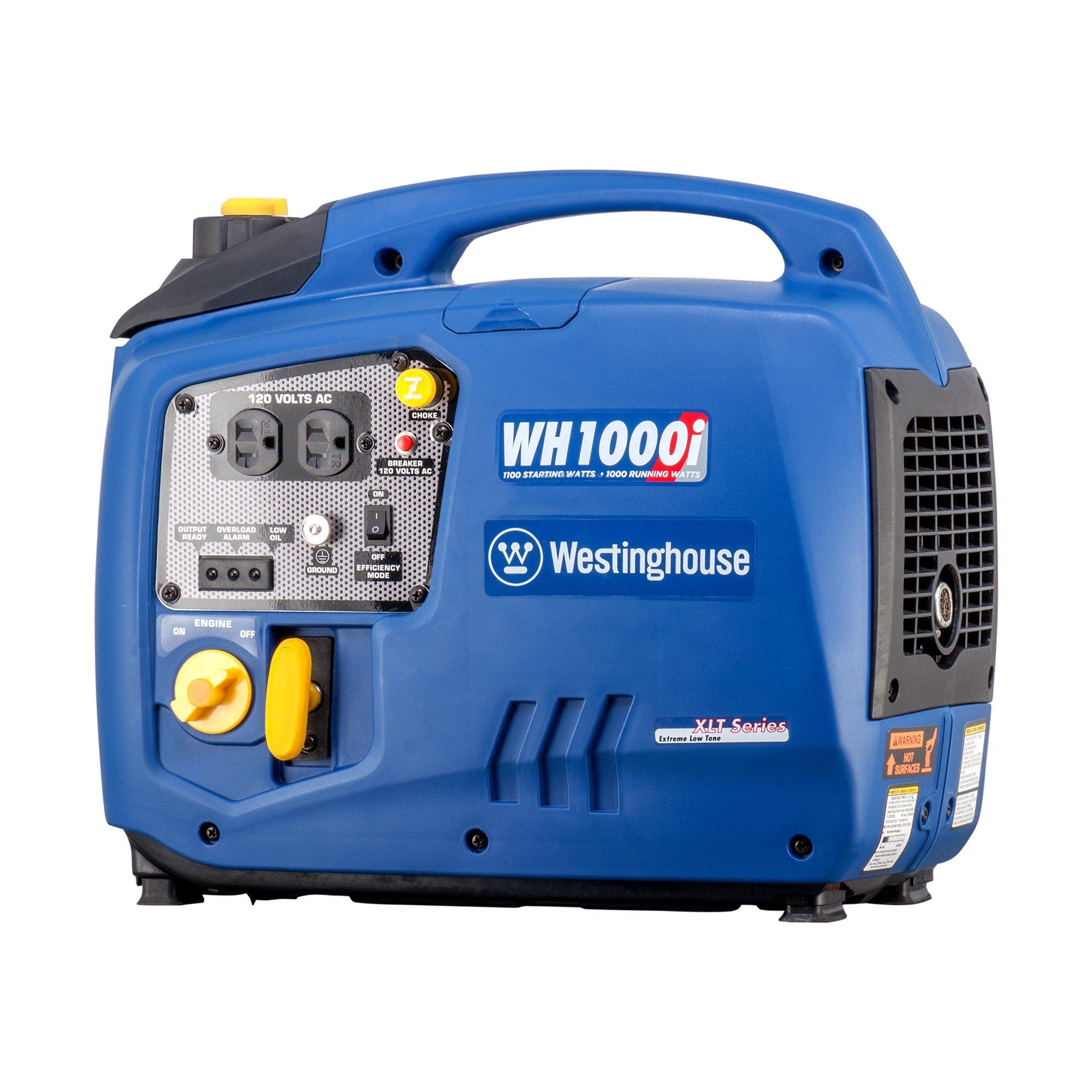 Cheap Inverter Diesel Generator, find Inverter Diesel